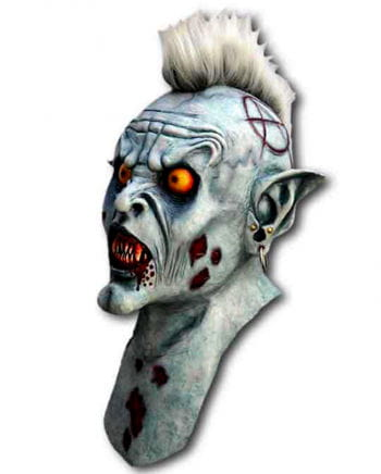Dämon Varcolak Maske