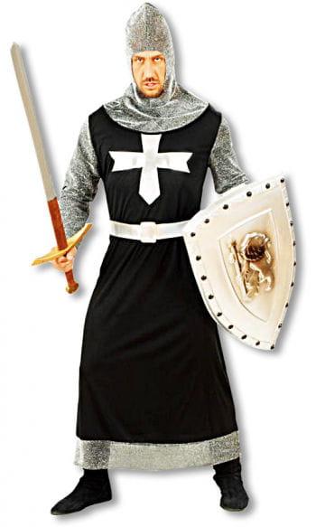 Dark Crusaders Kostüm M
