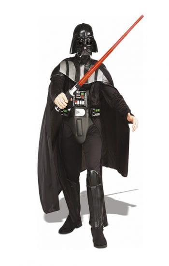 Darth Vader Deluxe Kostüm
