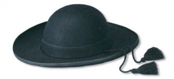 Don Camillo Hat
