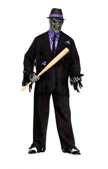 Don of the Dead Kostüm