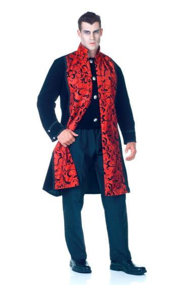Dracula Premium Kostüm