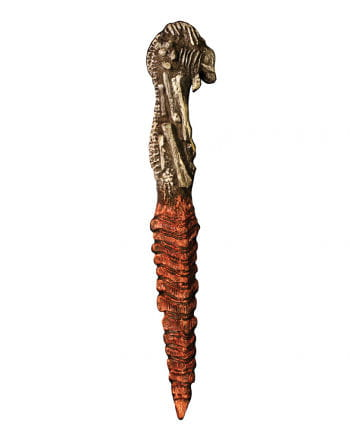 Evil Dead 2 Kandarischer Dagger