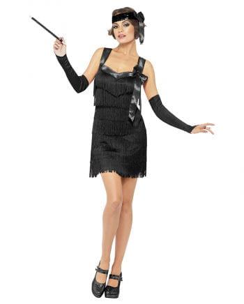 Flapper Foxy Kostüm