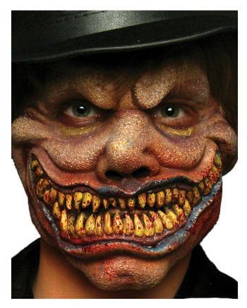 Hyde Foam Latex Mask