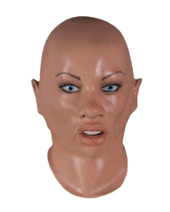 Frauen Maske Naomi