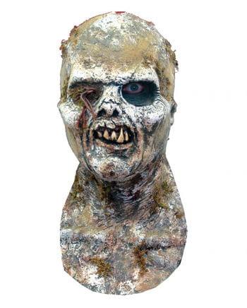 Fulci Zombie Mask