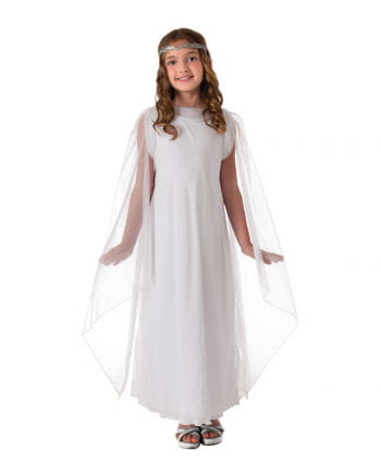Galadriel Children's Costume