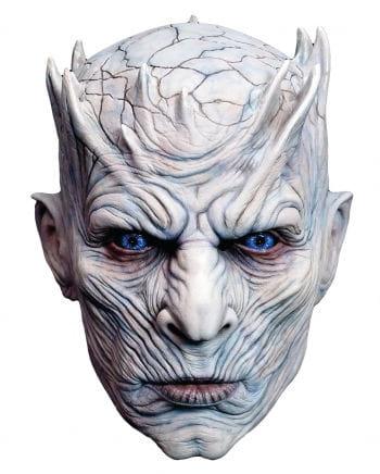 Game of Thrones Night King Maske