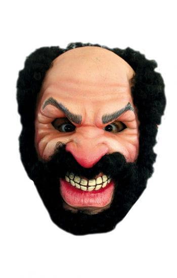 Gangster Maske Ivan
