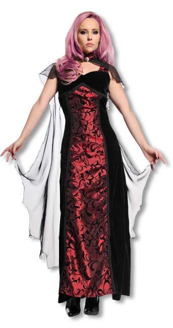 Gewitterfee Costume XLarge