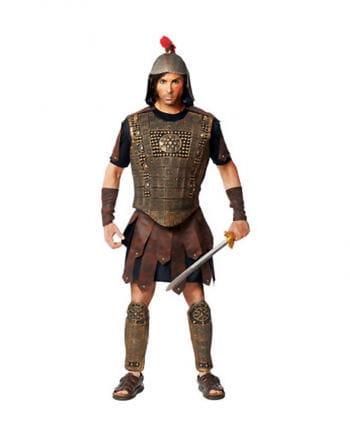 Gladiator Männerkostüm XL