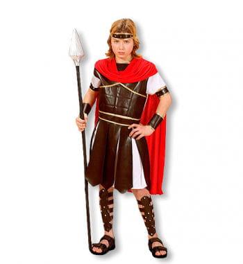 Greek Spear