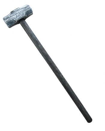 Great War Hammer