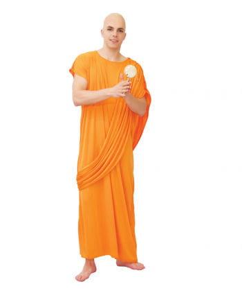 Buddhist Monk Costume
