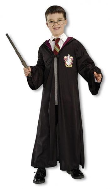 Harry Potter Costume Set
