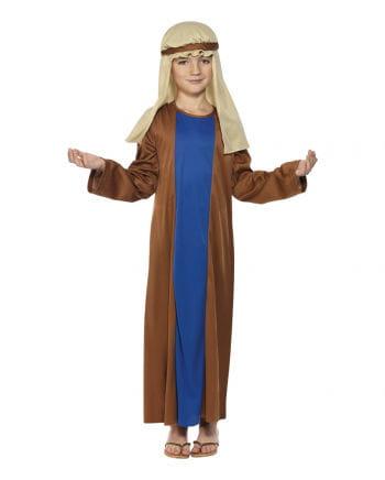 Heiliger Josef Kinder Kostüm