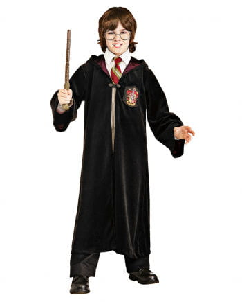 Harry Potter Robe Premium