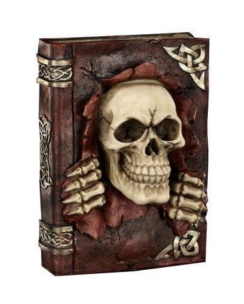 Sparkasse Forbidden Book