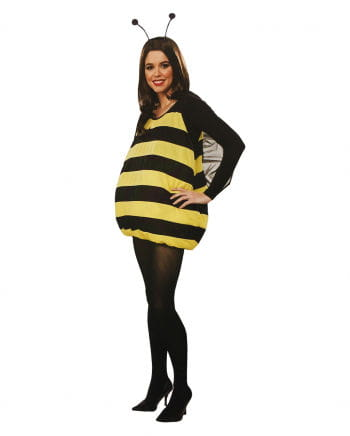 Hummel costume 2-pc.