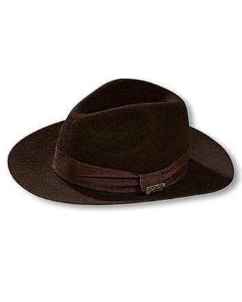 Indiana Jones Hut Deluxe