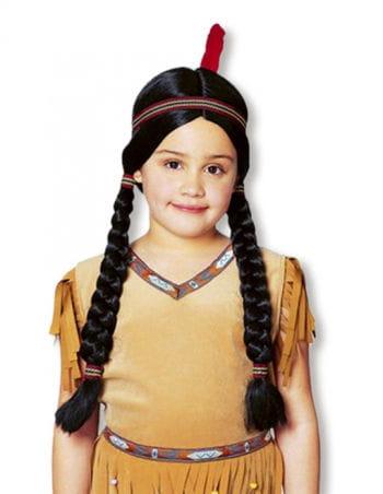 Lil Pow Wow Wig