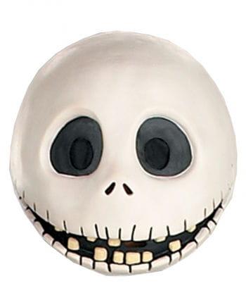 Jack Skellington Maske