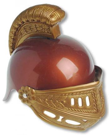 Children Roman Helmet