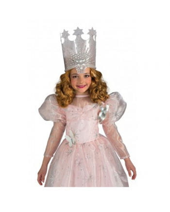 Children wig Glinda