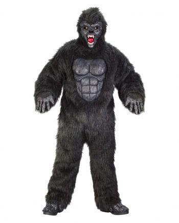 King Kong Gorilla Costume Deluxe