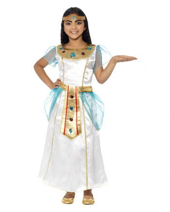 Small Cleopatra Costume