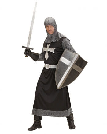 Dark Crusader Costume XL