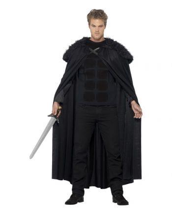 Kriegsherren Mantel