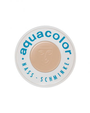 Aquacolor hautfarben 30ml