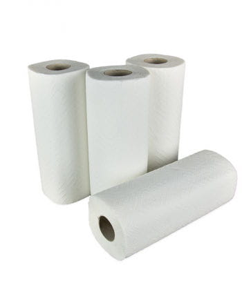 Paper Towel 4 pack
