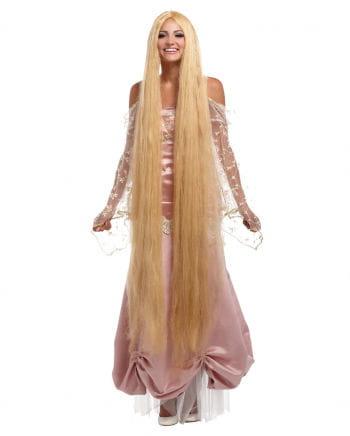 Lady Godiva Long Hair Wig XXL