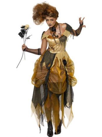 Lumpen Prinzessin Kostüm