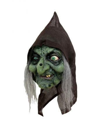 Märchenhexen Maske