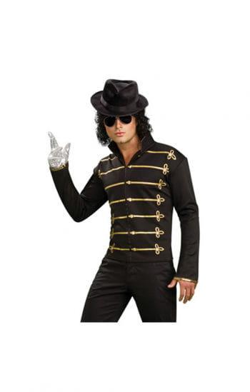 Michael Jackson Military Jacke