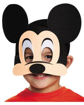 Mickey Mouse Maske