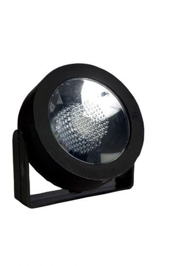 Mini LED Stroboskop