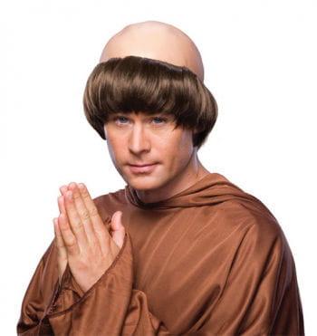 Mönchs Perücke