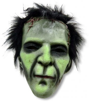 Monster Mask Frankenstein