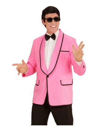 Mr. Style Herrenkostüm
