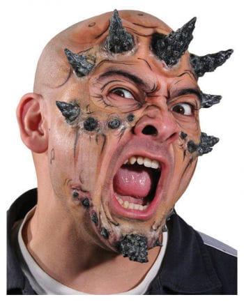 Mutant Spike Hörner