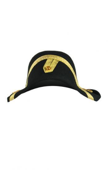 Napoleon Hat Premium