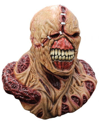 Nemesis Deluxe Maske