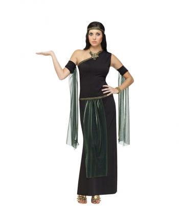 Königin des Nils Kostüm