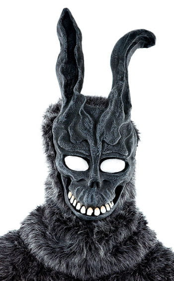 Official Donnie Darko Mask