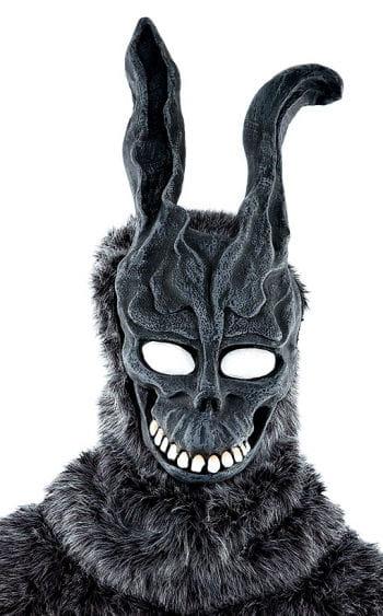 Original Donnie Darko Maske